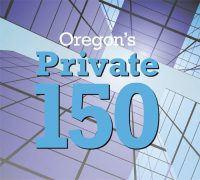 Oregons-private-150-logo
