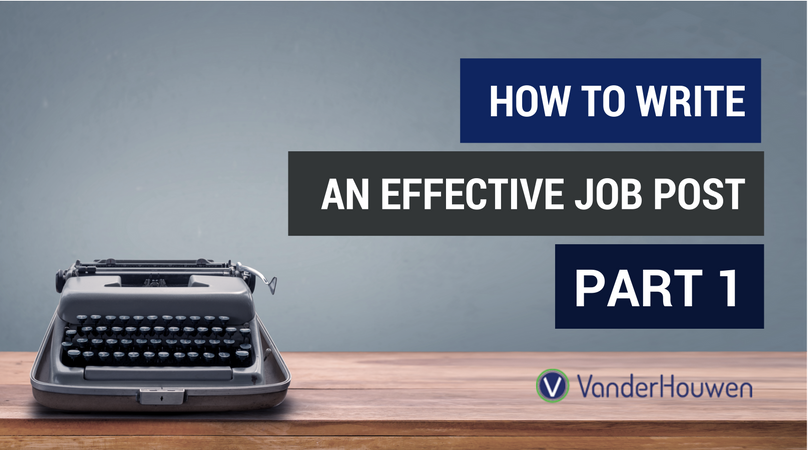 How-to-write-an-effective-job-post