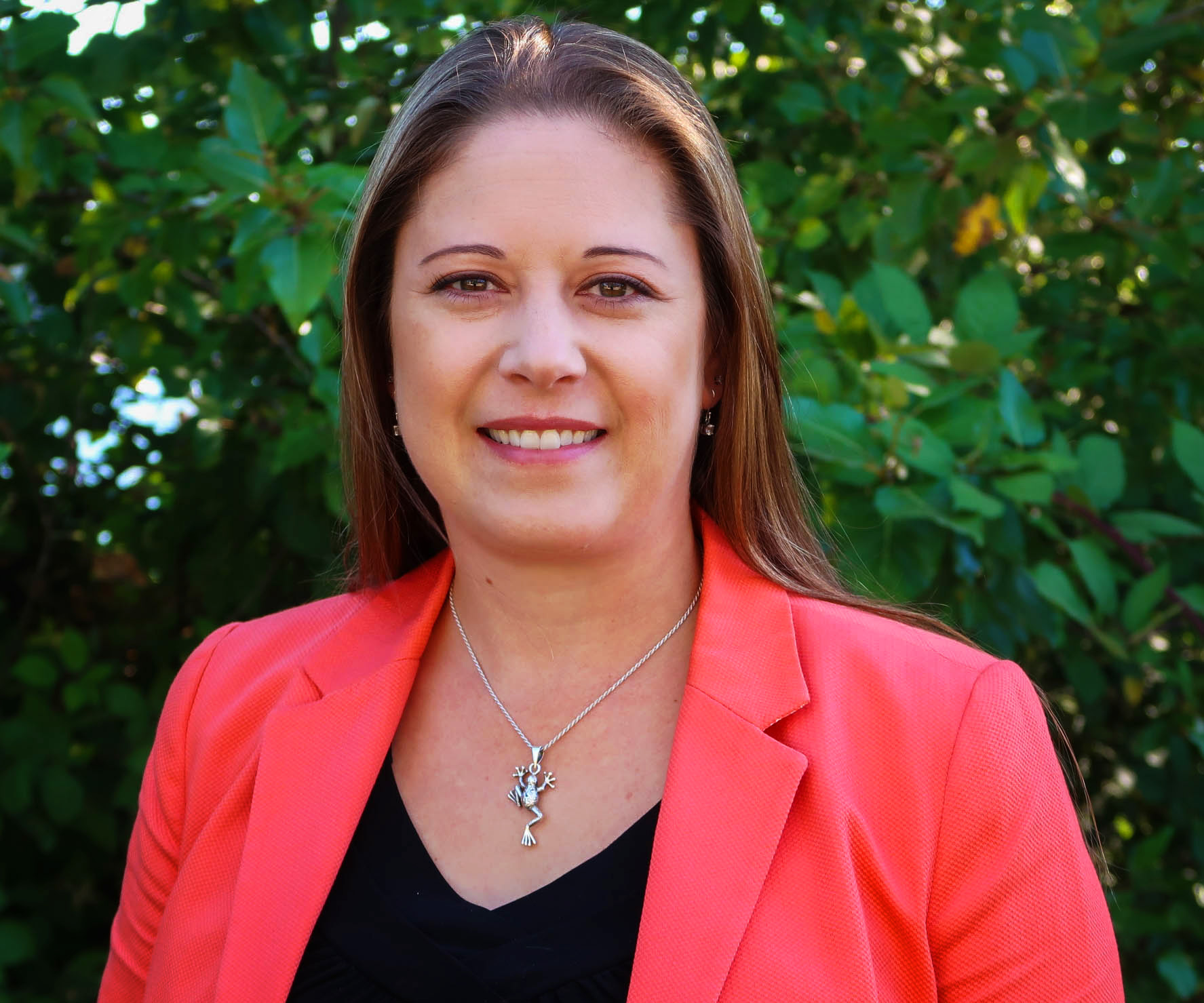 Jenni Glatz